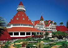 hoteldel