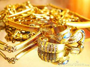 gold-jewels