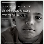 he-doesn't-need-parents