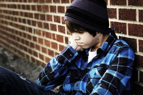 LGBTQ-kids-more-likely-to-be-abused-in-foster-care