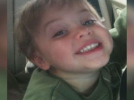 cps-received-multiple-reports-before-2-year-olds-death