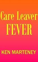 care-leaver-fever1