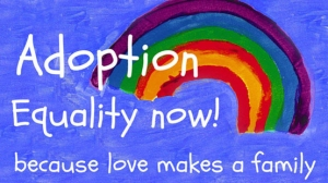 support-adption-equality-in-victoria