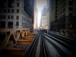urbanstreet